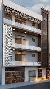 home exterior design in delhi exterior house design home exterior design exterior design of house