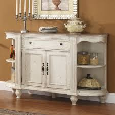 riverside furniture coventry two tone server reviews wayfair