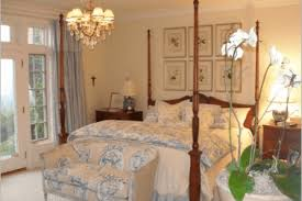 12 french country bedroom decorating ideas fsd new arrival of