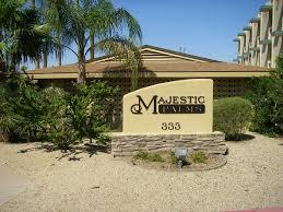 majestic palms apartments phoenix az 85013 yp com