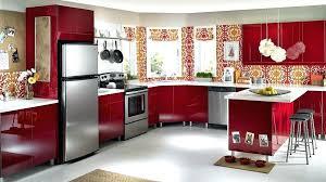 papier peint lessivable cuisine papier peint lessivable pour cuisine papier peint de cuisine papier