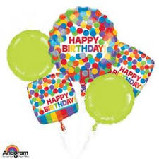 birthday balloon delivery for kids mickey and minnie balloon for kids birthday buy birthday
