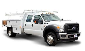 used ford work trucks for sale used work trucks for sale florida afetrucks