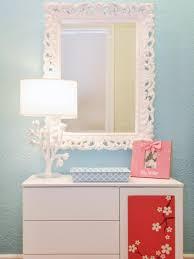 uncategorized schönes modern kids dresser for bedroom kids
