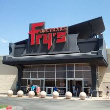 fry s customer service desk hours fry s electronics welcome to our austin tx store location