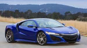 The Motoring World New Next by The Motoring World L A Auto Show Acura The Honda Luxury Arm