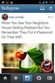 Kermit Meme My Face When - kermit meme my face when