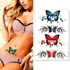 online buy wholesale tattoos fairies from china tattoos fairies