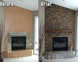 stone fireplace faux stone fireplace surround faux stone fireplace mantel shelf