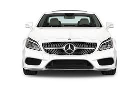 mercedes c250 reviews 2016 mercedes cls class reviews and rating motor trend