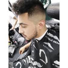 gentle haircuts berkeley lifted barber shop 47 photos 35 reviews barbers 1227 san