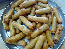 cuisine philippine cuisine philippine wikipédia