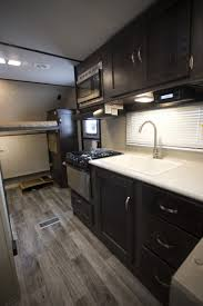 where to get used kitchen cabinets ebay used kitchen cabinets awesome travel trailer outback ultra lite