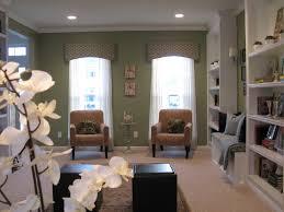 Contemporary Cornice Stunning Cornice Board Decorating Ideas For Living Room