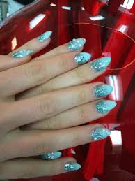 diva nails u0026 esthetics opening hours 102 5885 vedder rd