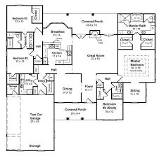 20 best house floor plan ideas images on house floor 20 best house plans images on floor plans house floor