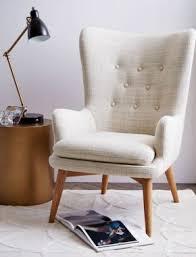 fauteuil adulte pour chambre bébé les 25 meilleures idées de la catégorie fauteuil pour chambre bébé