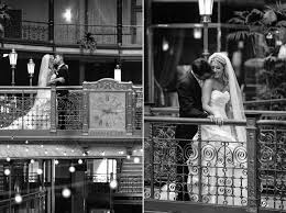 cleveland photographers akron wedding photographer david corey photography cleveland