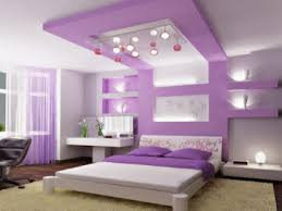 ceiling designs for bedrooms bedroom ceiling designs apps on google play