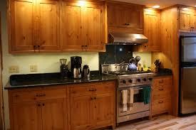 Maine Kitchen Cabinets by Fairfield Kitchen Cabinets Detrit Us