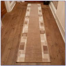 hallways coffee tables 24 feet hallway runners diy stair runner with
