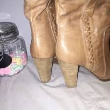 s gissella ugg boots ugg gissella brown suede wedge boots sz 8 ugg gissella brown suede