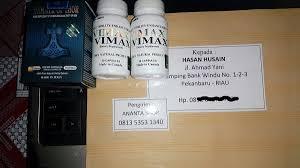jual vimax asli canada obat pembesar alat vital pria alami