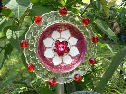 Garden Crafts Ideas - 52 best recycle craft flowers images on pinterest craft flowers