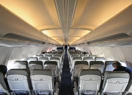 Interior Air Aircraft Cabin Wikipedia