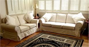 Sofa Cover Waterproof Fresh Waterproof Sofa Cover For Pets New Sofa Furnitures Sofa