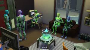 i need aliens u2014 the sims forums