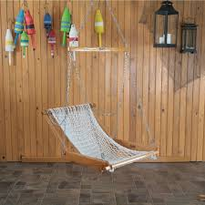 Eno Hammock Chair Eno Lounger Hammock Chair Home Chair Decoration