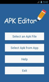 host editor pro apk apk editor 1 8 20 for android