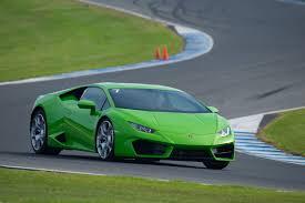 Lamborghini Huracan Drift - 2016 lamborghini huracan lp580 2 review track test gearopen