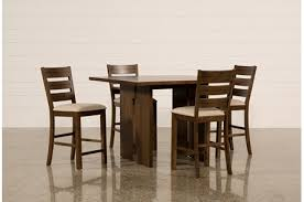 few piece dining room set the quality of life home counter height dining sets for your dining room living spaces