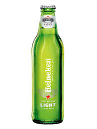 coors light calories pint the best light beers for weight loss fitness magazine