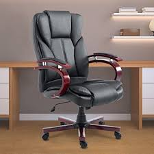 Leather Office Desk Chairs Acepro Office Chair Desk Chair Computer Chair High