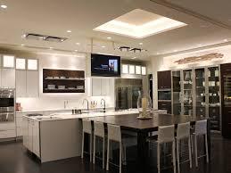 Kitchen Design Tulsa Kitchen Ideas Tulsa Interior Design