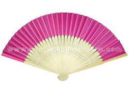 held paper fans japanese held fans on sales quality japanese held fans