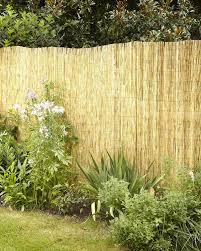 amazon com lewis hyman garden path 0406166 natural polished and