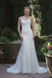 traditional wedding dresses traditional wedding gowns uptown