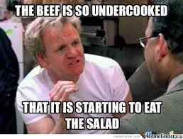 Kitchen Memes - hells kitchen memes best collection of funny hells kitchen pictures