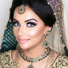 wedding makeup looks new 11 bridal makeup looks 23 for your makeup ideas a1kl with 11
