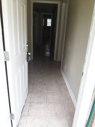 3 Bedroom House For Rent Section 8 3 Bedroom Home In Beaumont Texas That Accepts Section 8