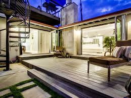 indoor outdoor space sea breeze 3 bedroom 2 bathroom indoor outdoor living space