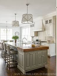 kitchen island color ideas kitchen island color kitchen island color ideas gray kitchen