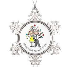 villeroy boch flower bells trio poppy 2 in 01 ornaments