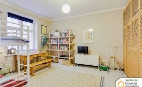 room pictures private room for rent in helsinki eerikinkatu housinganywhere
