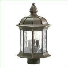 Outdoor Light Post Fixtures by Lighting Outdoor Led Post Lighting Fixtures Find This Pin And