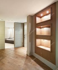Couloir Moderne by D U0027une Maison Moderne U2014 Photo 95478028